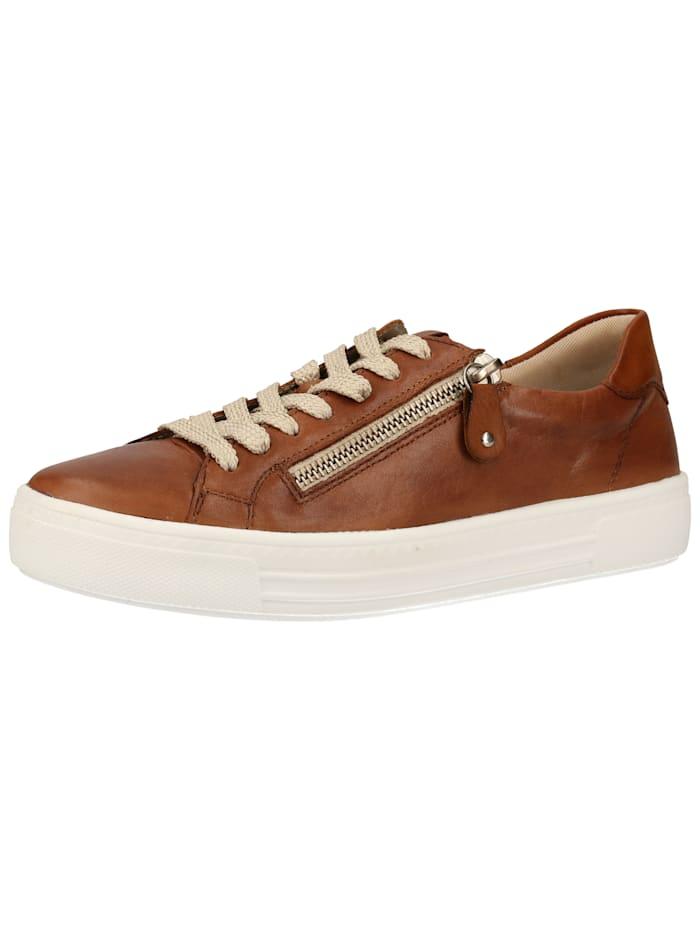 Remonte Remonte Sneaker, Braun