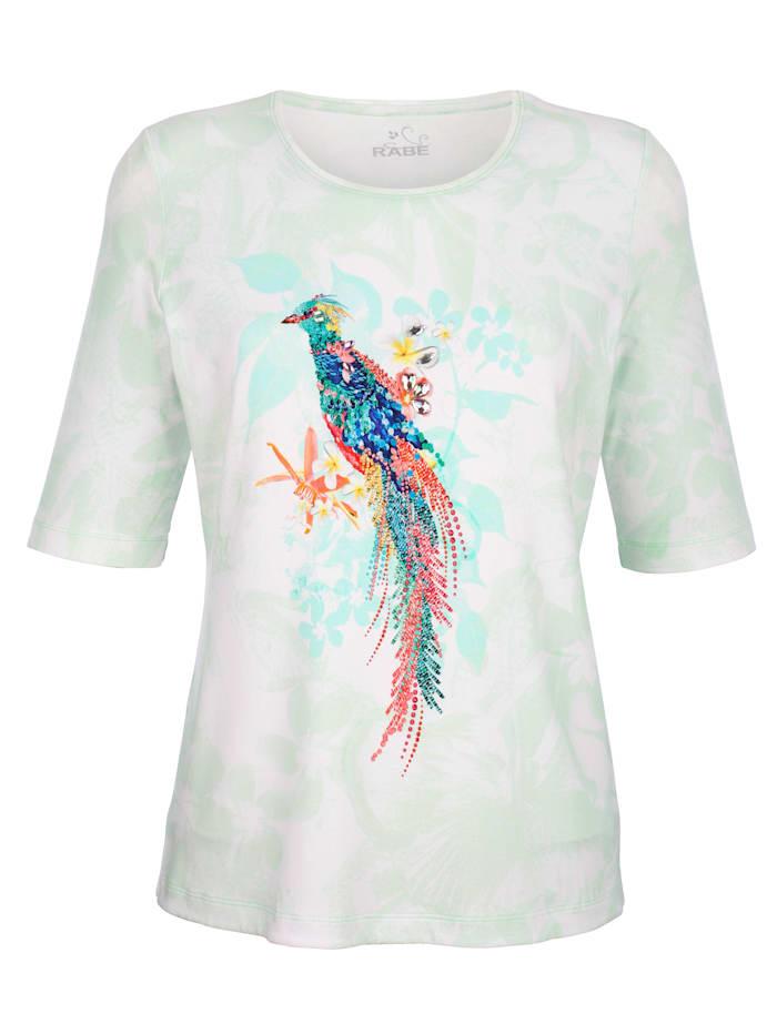 Shirt van RABE