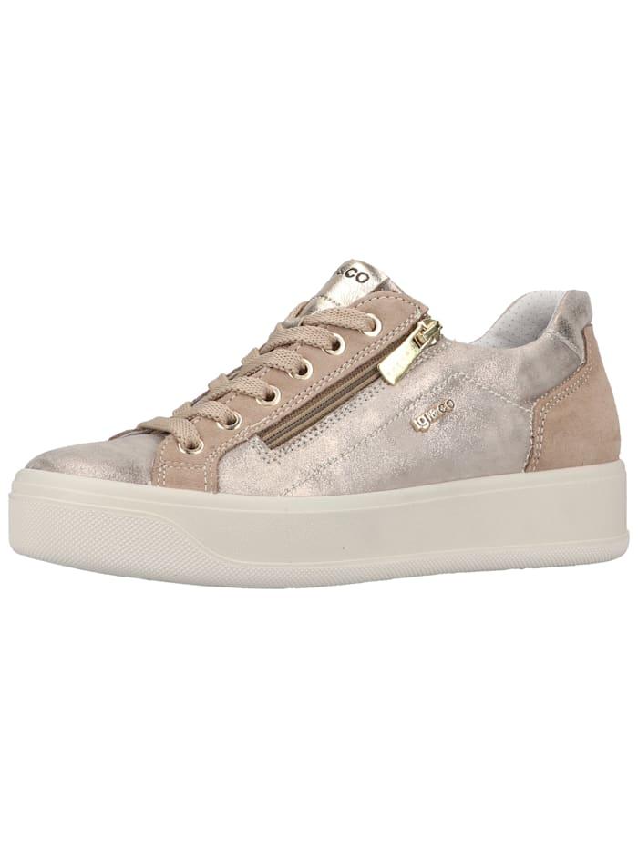 IGI&CO IGI&CO Sneaker, Taupe