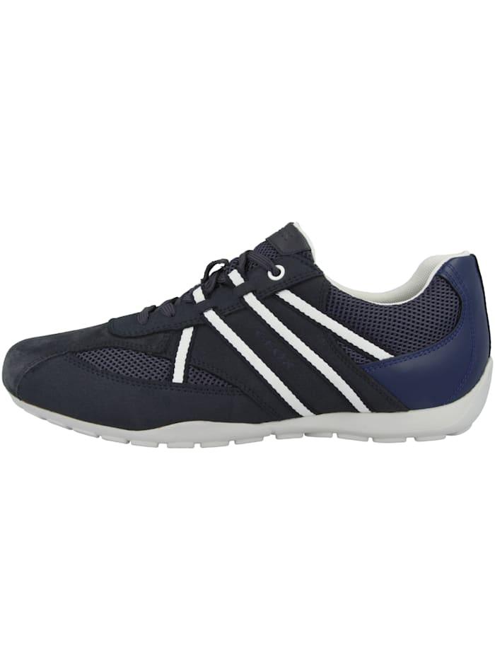 Geox Sneaker low U Ravex C | Klingel
