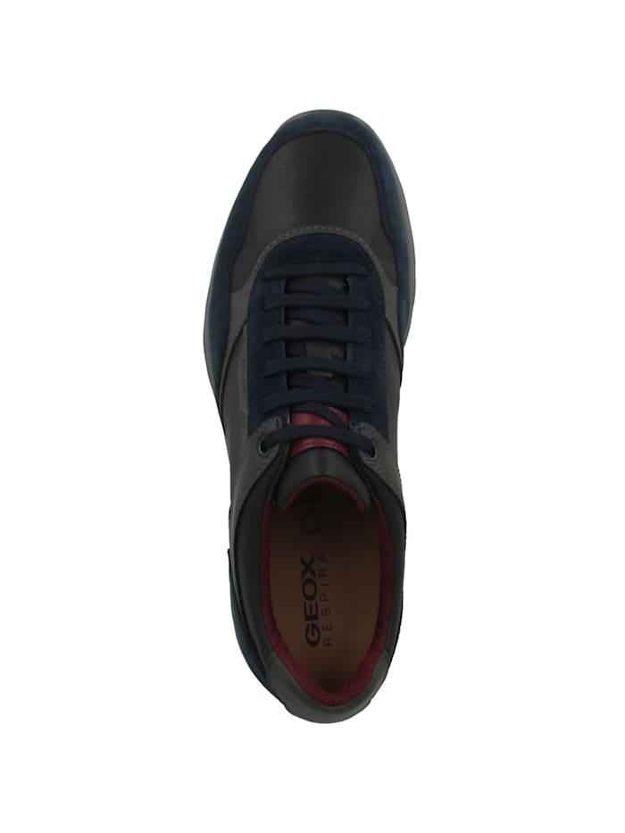 Sneaker low U Damian A