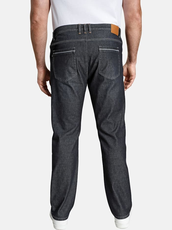 Charles Colby Jeans BARON DALE