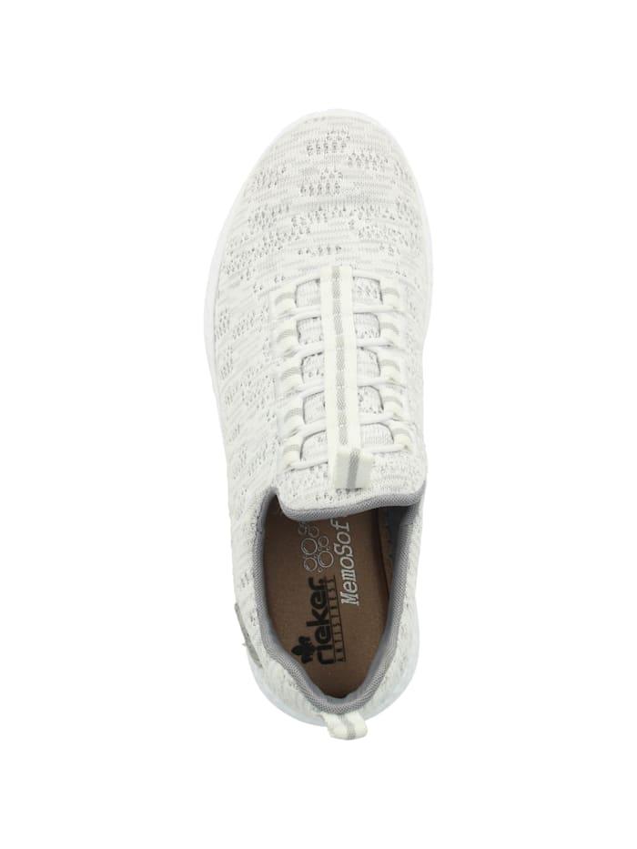 Sneaker low N4182