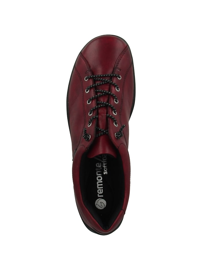 Sneaker low R3515