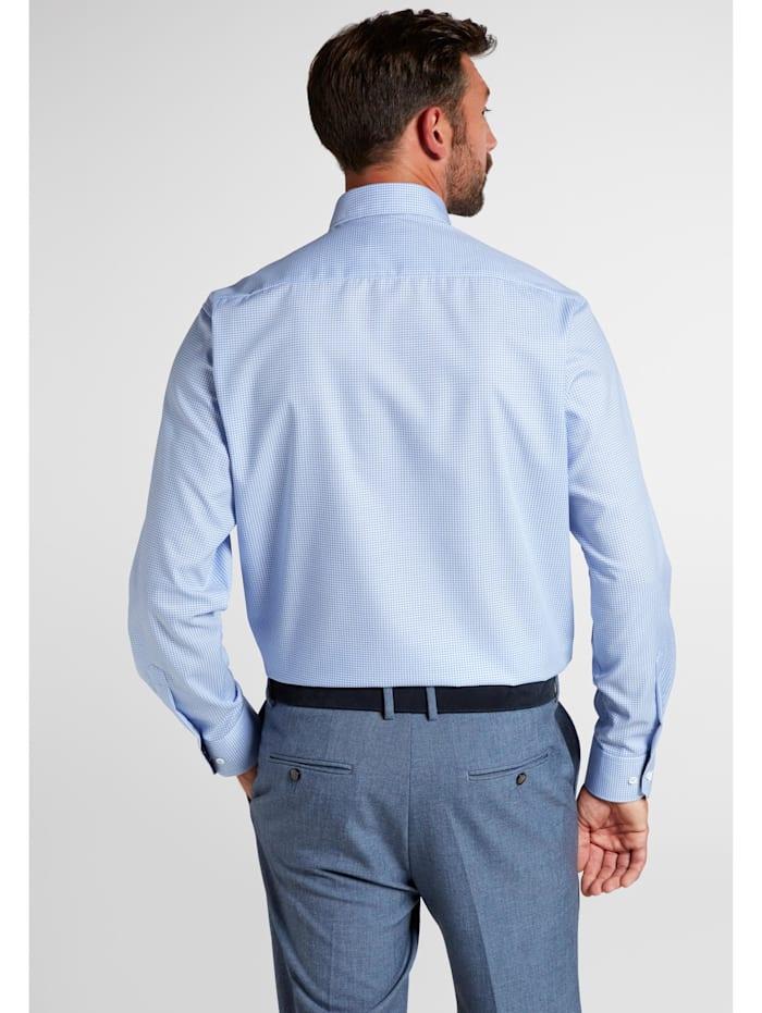 Eterna Langarm Hemd COMFORT FIT