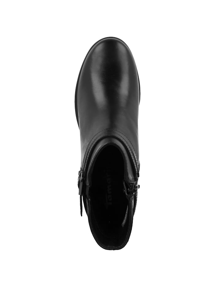 Boots 1-25477-25