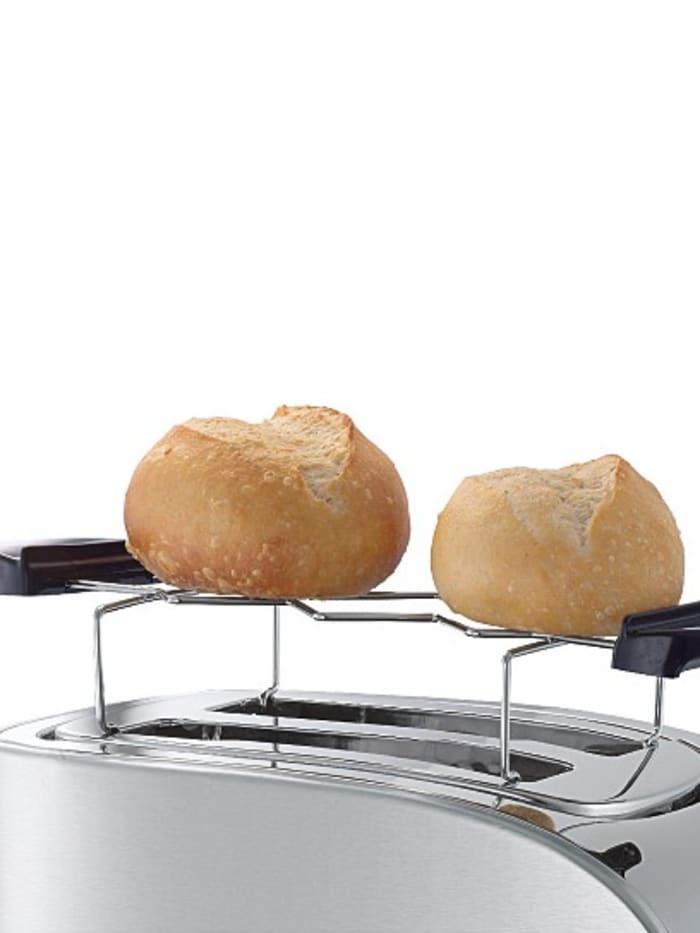 Toaster STELIO
