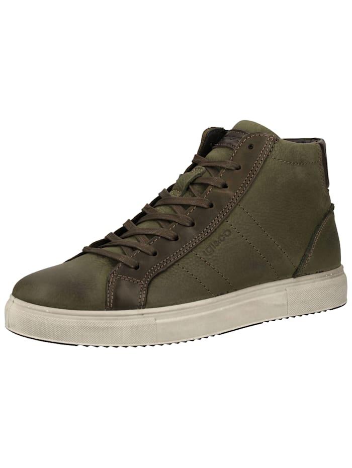 IGI&CO IGI&CO Sneaker, Grau