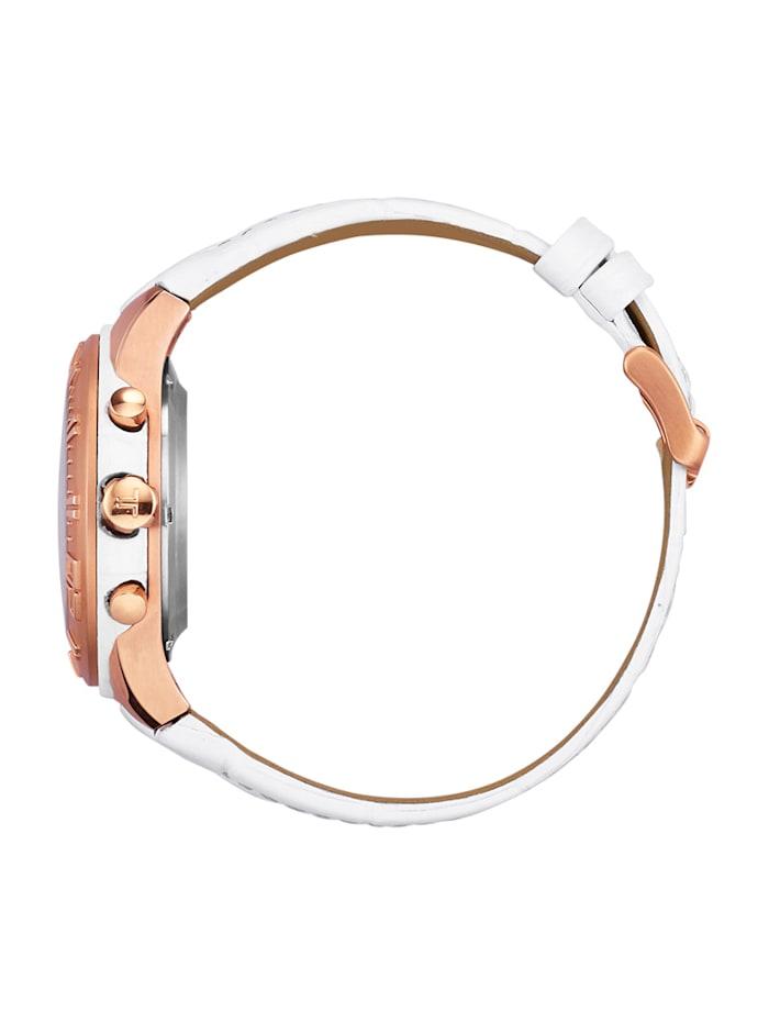 Armbandsur i unisexmodell 1-1772F