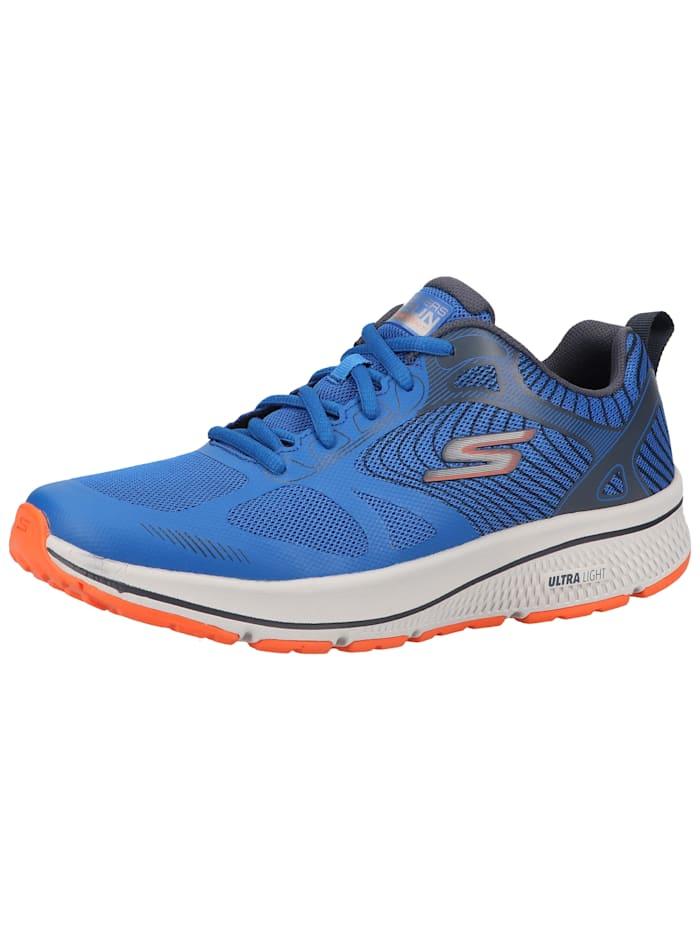 Skechers Skechers Sneaker, Blau
