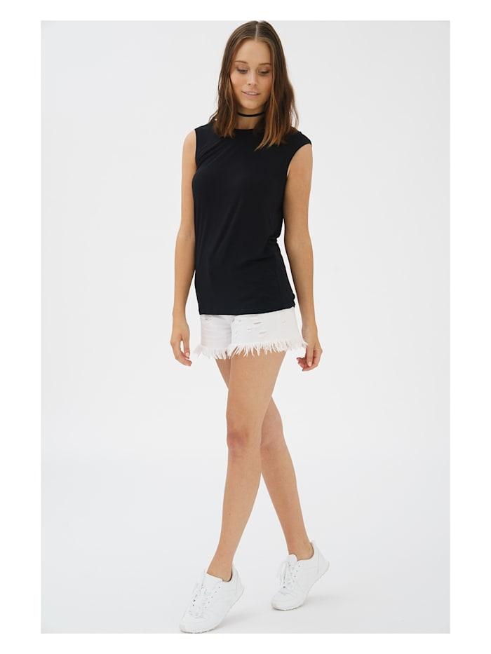 Shirt Elena im Casual-Look
