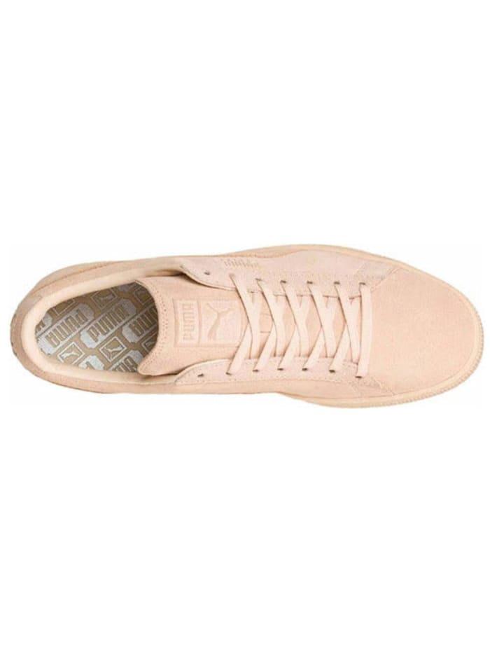 Puma Sneaker Suede Classic Tonal