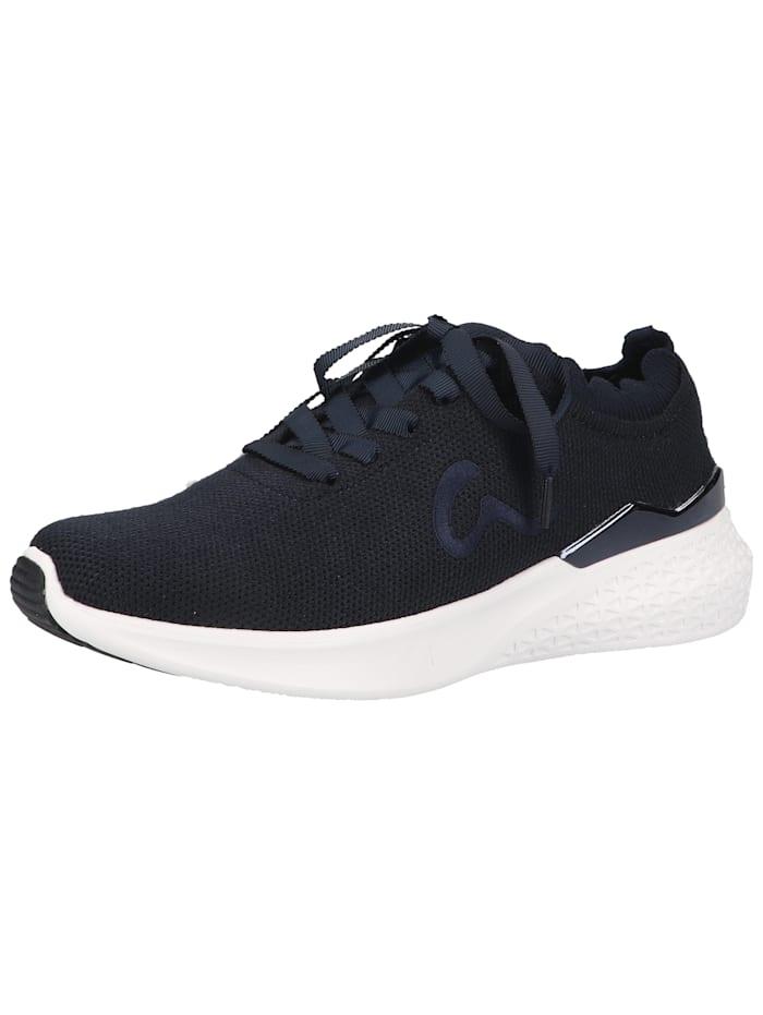 Ara Ara Sneaker Ara Sneaker, Blau