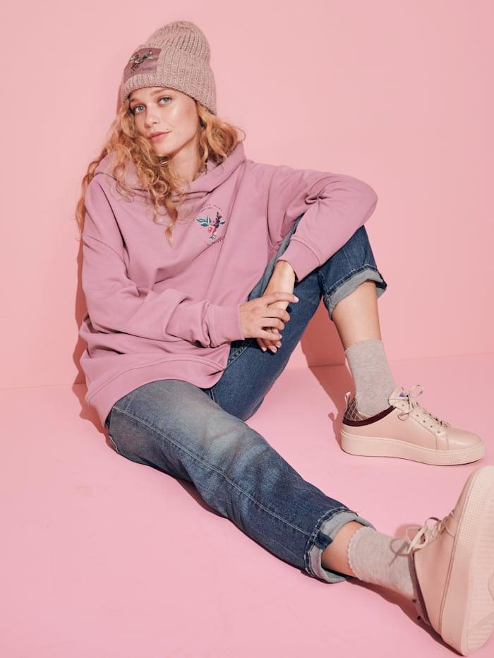 Jeans, Jubiläumskollektion