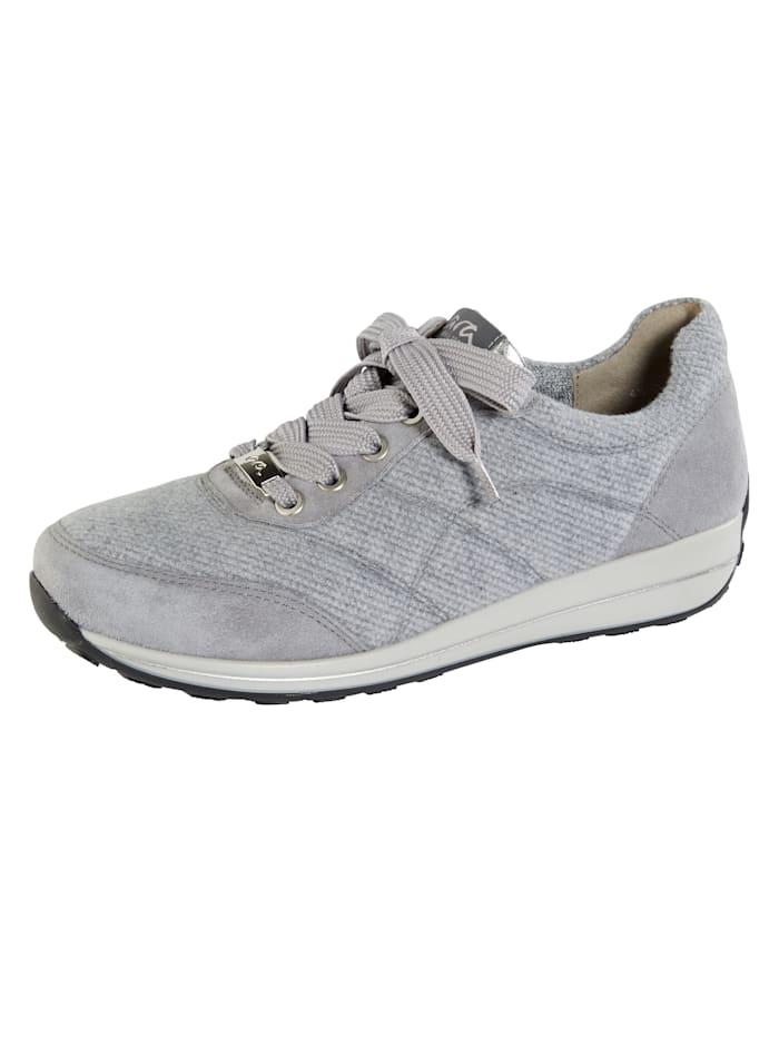 Ara Sneakers, Gris