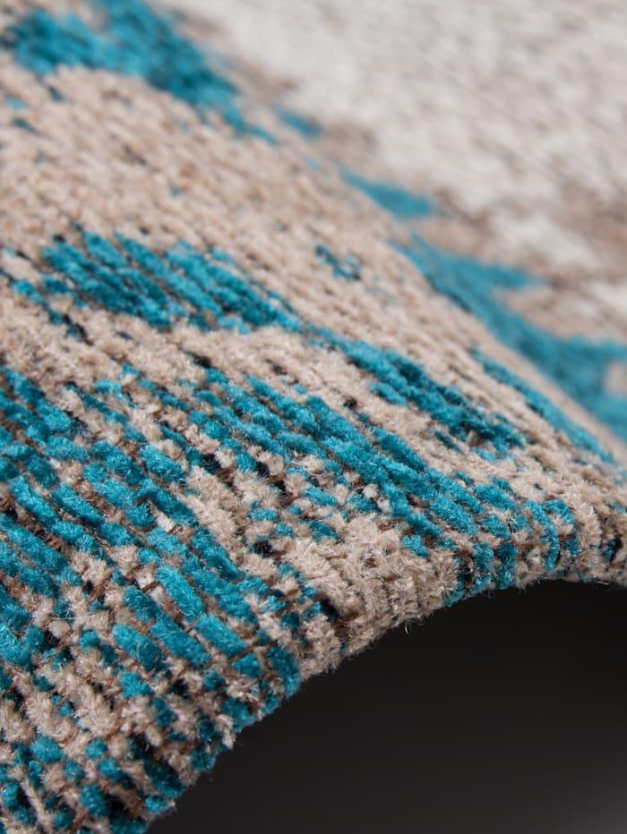 Vintage Teppich Finley