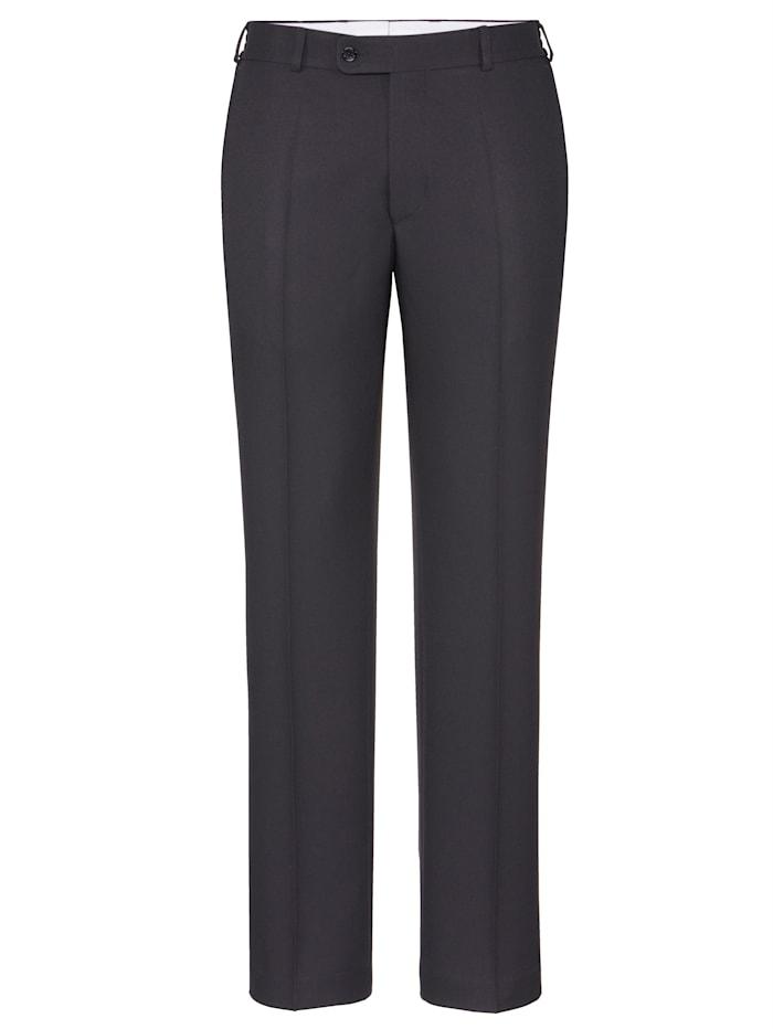 Pantalons par lot de 2