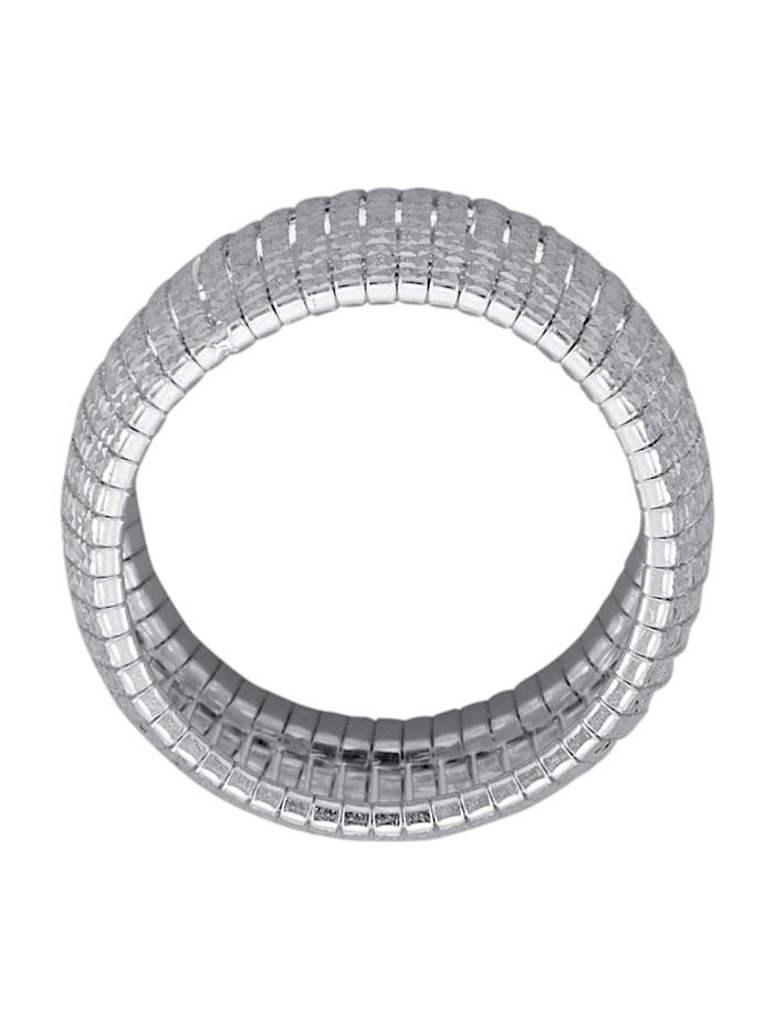 Cleopatra-Ring