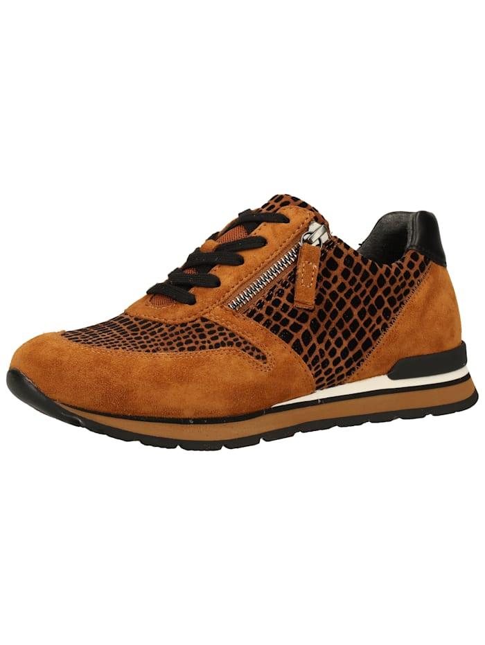 Gabor Gabor Sneaker Gabor Sneaker, Rost