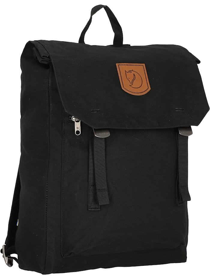 Foldsack No. 1 Rucksack 40 cm Laptopfach