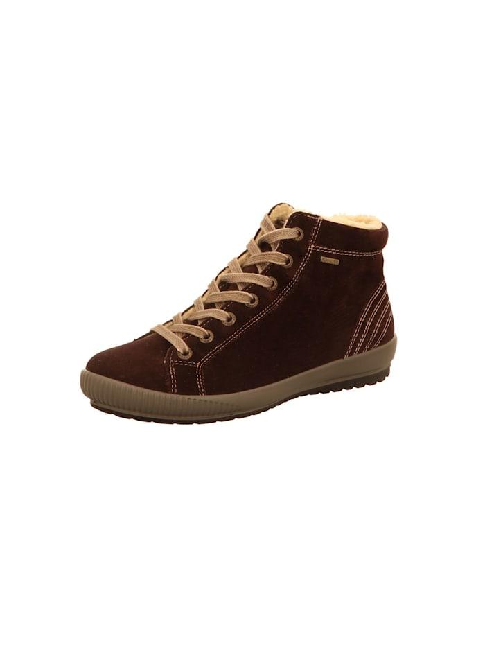 Legero Sneaker, flieder