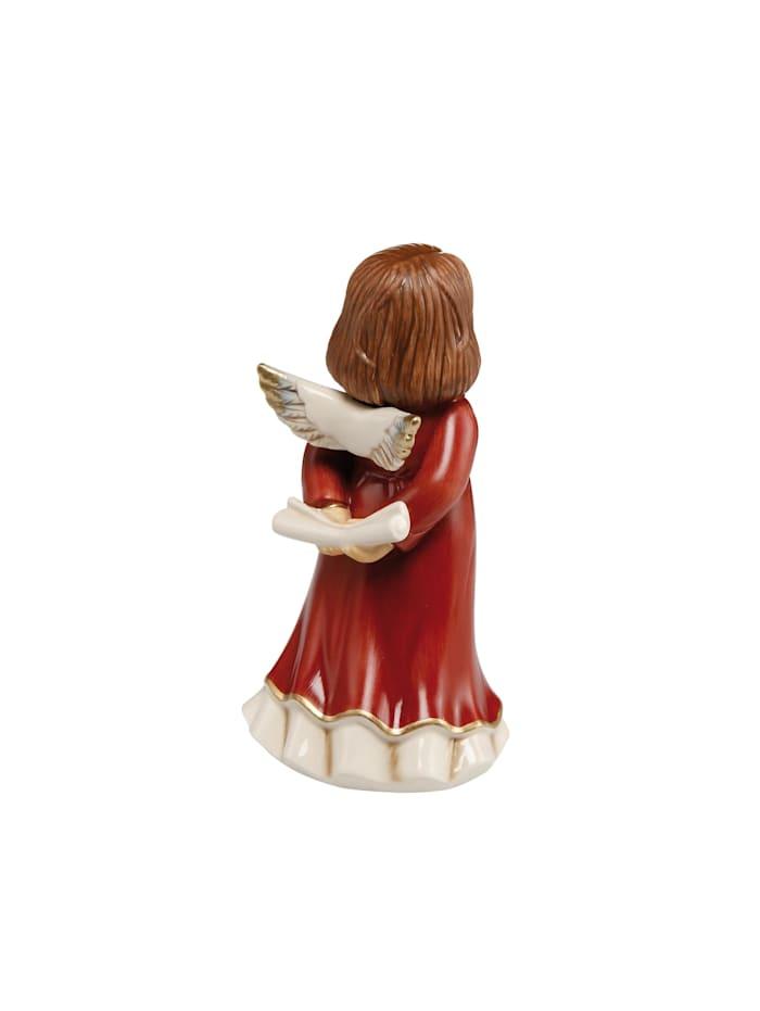 Goebel Engel Kleine Sängerin