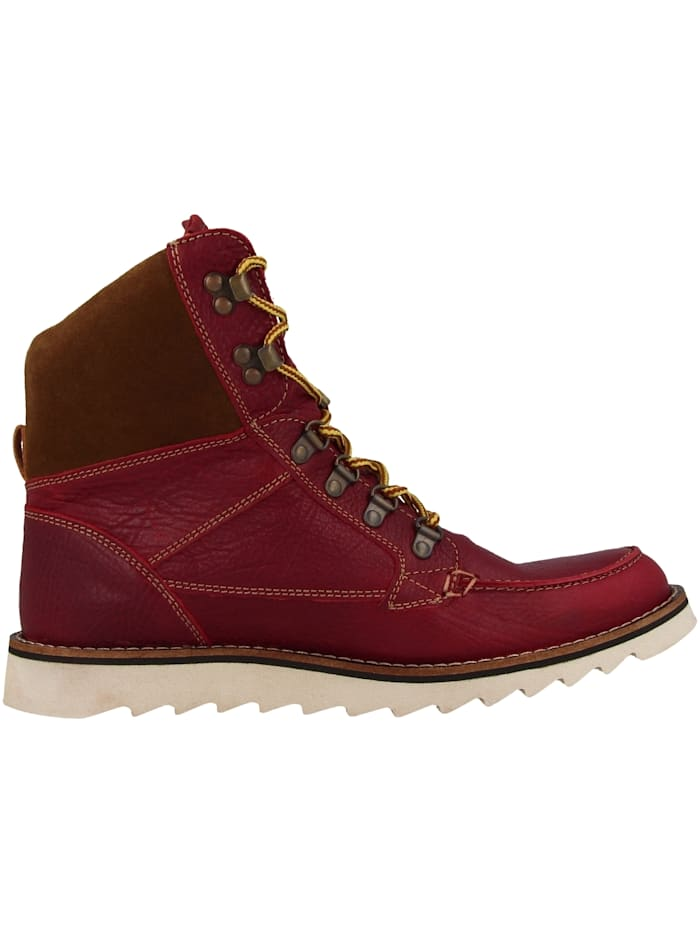 Boots Chieftain