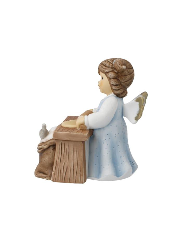 Engel Lebkuchenbäckerei