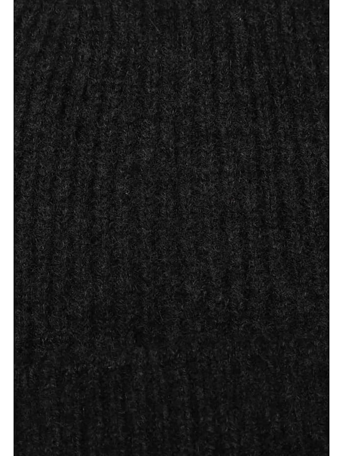 Strickmütze Mütze Lucie aus Kaschmir