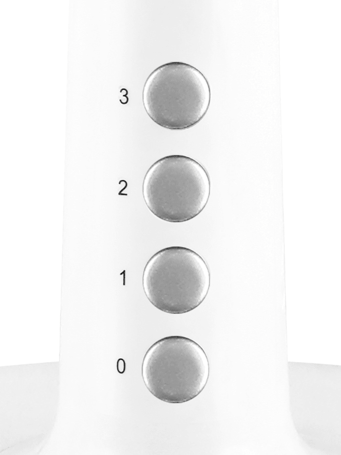Tisch Ventilator FN-114224