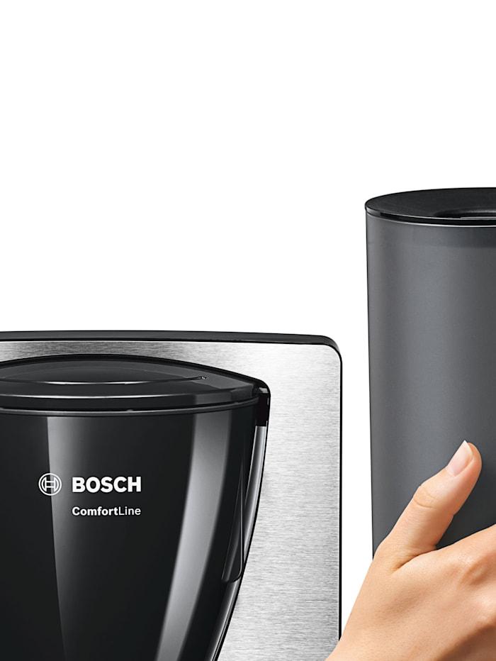 Machine à café TKA6A683 Bosch