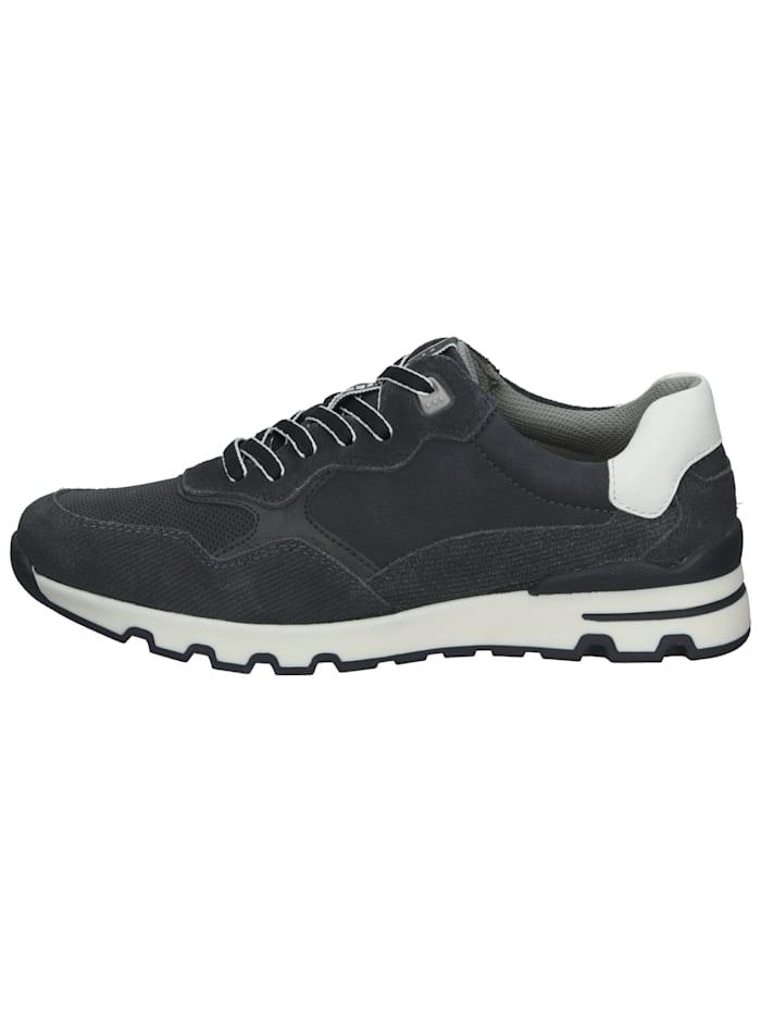 Relife Sneaker
