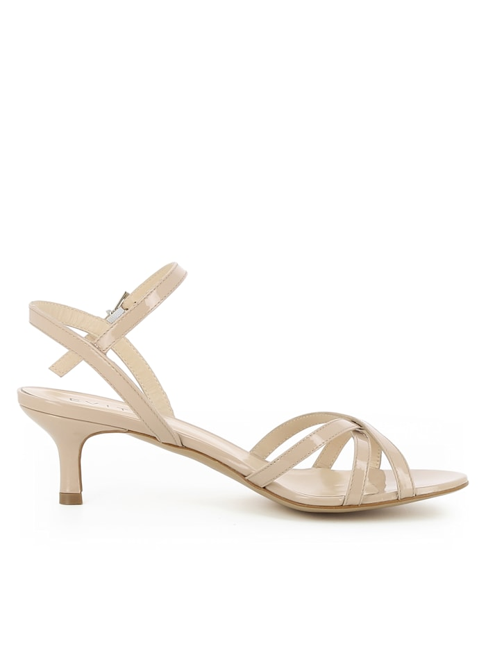 Damen Sandalette GIOIA