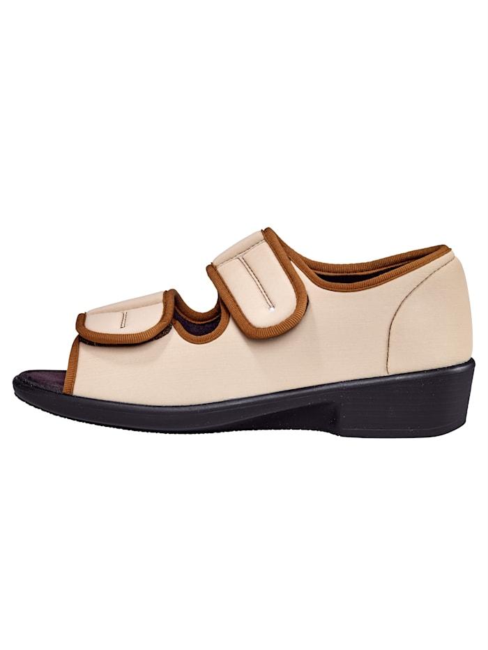 Pedibelle Diana sandaal