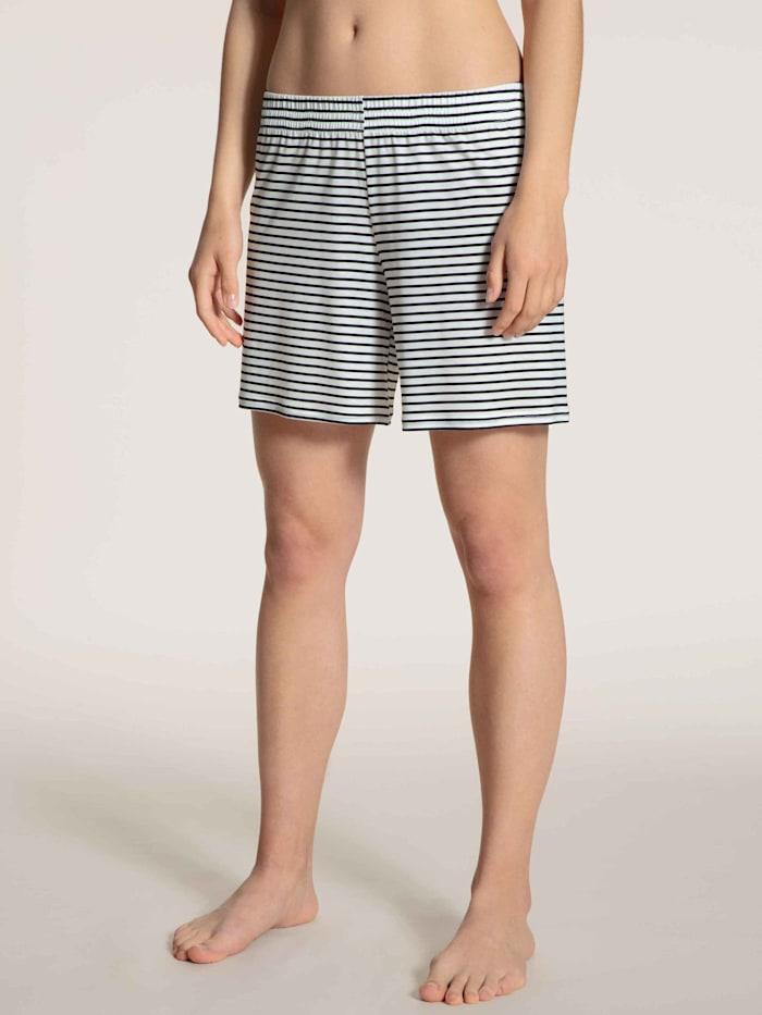 Shorts, Compostable STANDARD 100 by OEKO-TEX zertifiziert