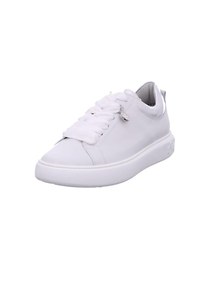 Peter Kaiser Sneakers, weiß