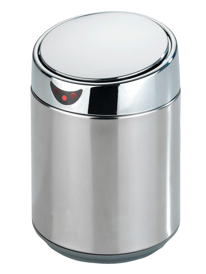 """Sähköinen roskakori """"Senso"""" kylppäriin/keittiöön"""