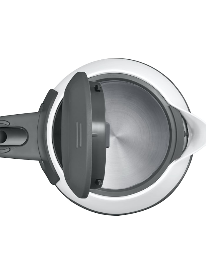 Bosch snoerloze waterkoker ComfortLine