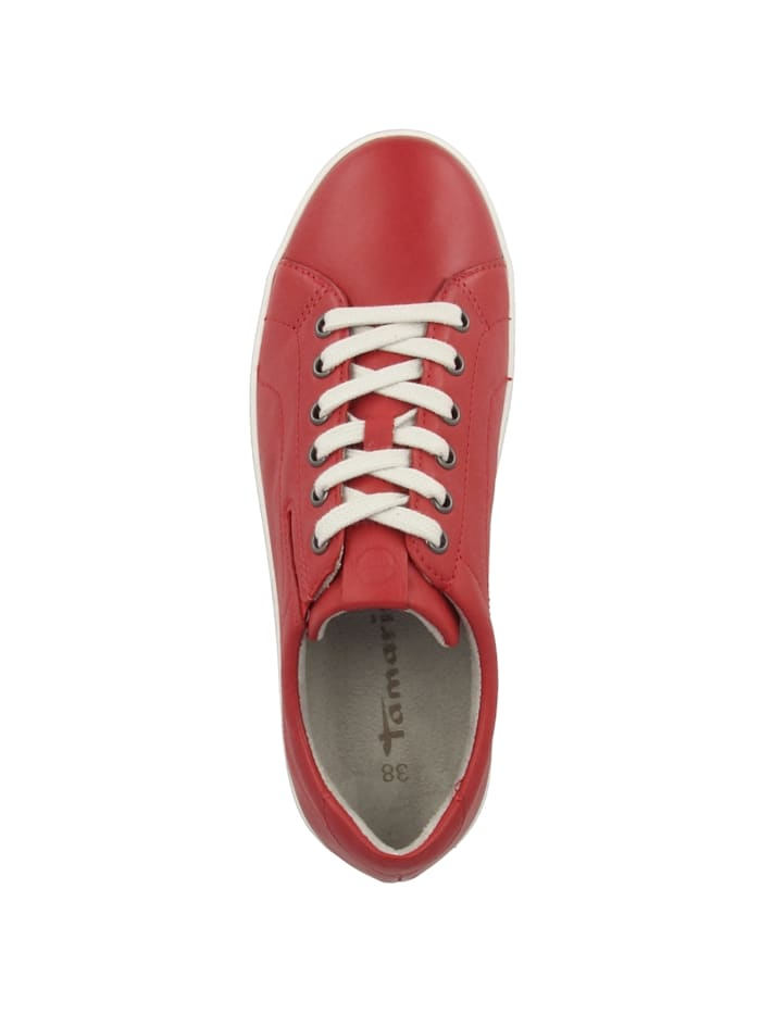 Sneaker low 1-23620-34