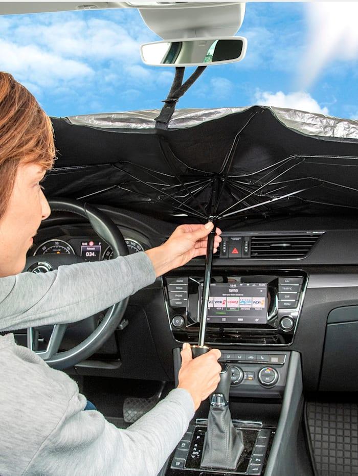 Autozonnescherm