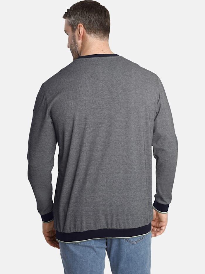 Charles Colby Sweatshirt EARL KEARNEY