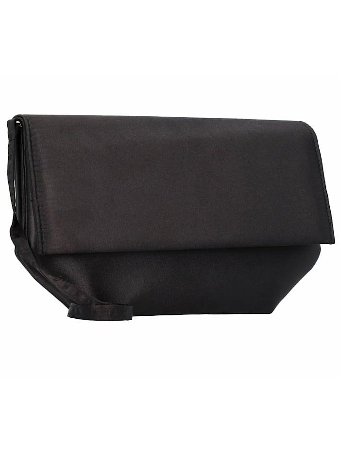 Scala Clutch Tasche 24 cm