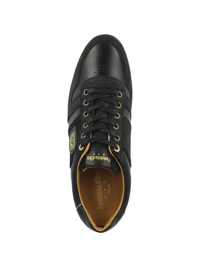 Sneaker low Asiago Uomo Low