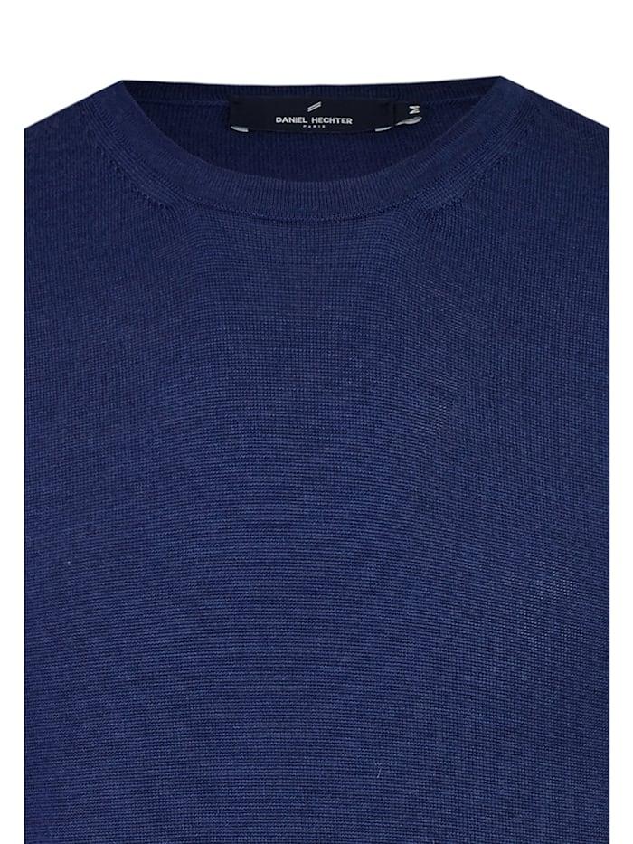 DH-ECO Lässiger Pullover