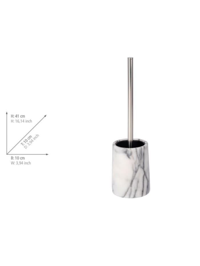 WC-Garnitur Onyx Marmor
