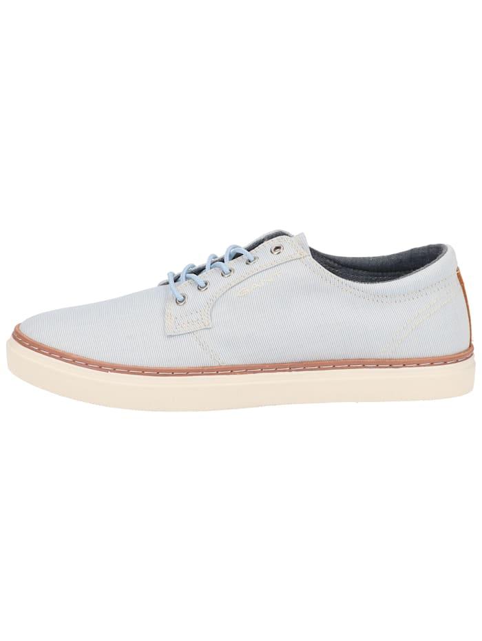 GANT Sneaker