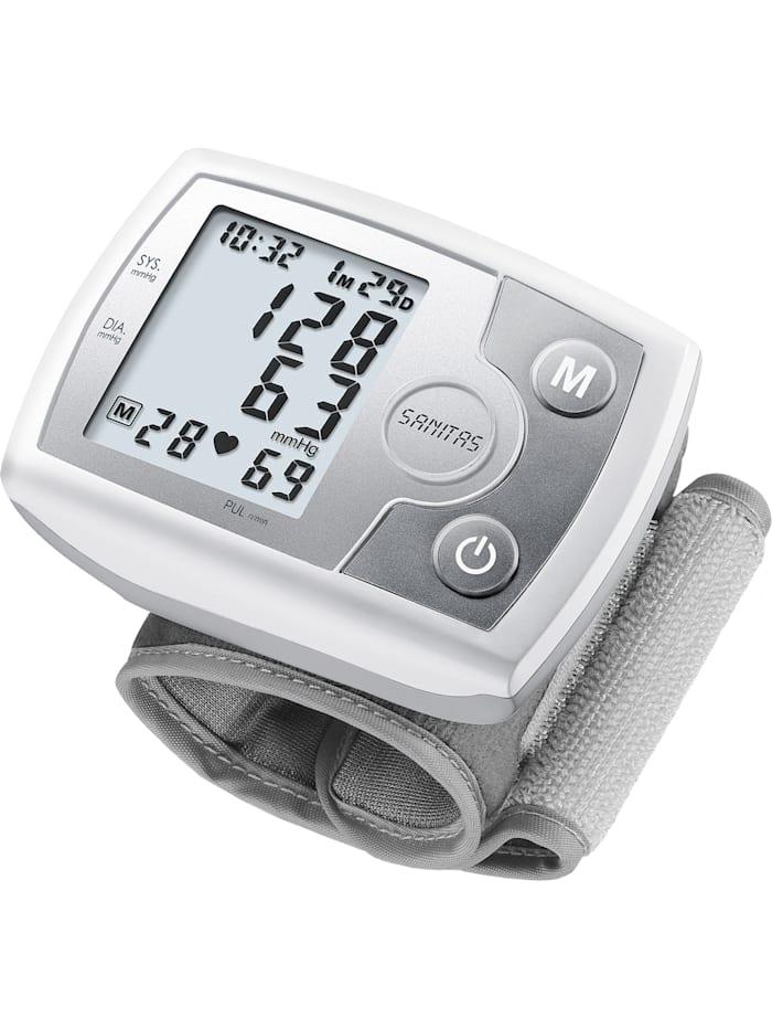 Blutdruckmessgerät Blutdruckmessgerät SBM 03