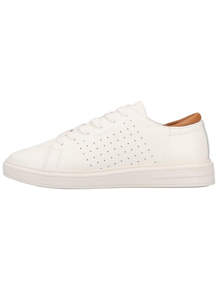GANT Sneaker GANT Sneaker