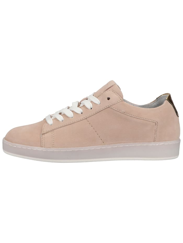Marc Shoes Sneaker Marc Shoes Sneaker