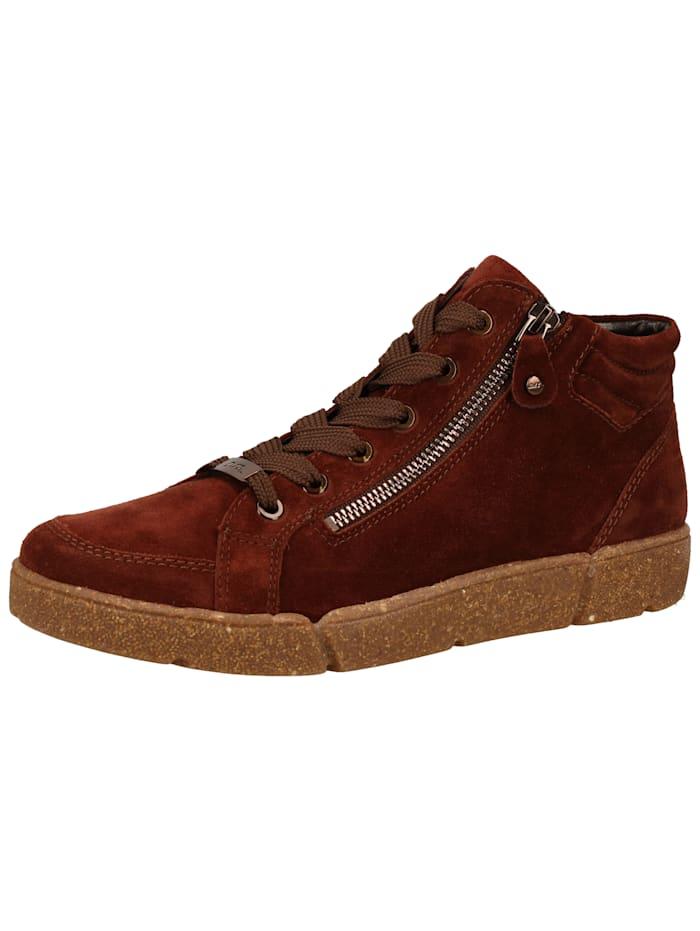 Ara Ara Sneaker, Marrone